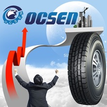 100% new design natural rubber tyre8.25r20 TBR tyre manufacturers in dongying