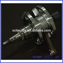 SCL-2013030130 Motorcycle engine crankshaft set for honda crf 450