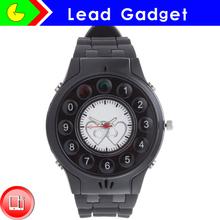 Hot 2015 new technology golf GPS watch for kids,kids running GPS watch tracking