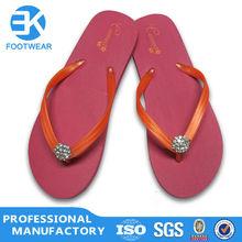 EK Fashion Acorn Slippers Canada
