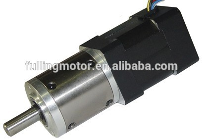 Small Variable Speed Motor Small Variable Speed