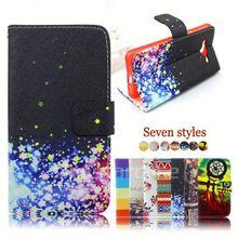 custom case cover for nokia lumia 635