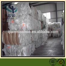Recycled hdpe drum scrap plastic bales/hdpe scraps/hdpe scrap flakes