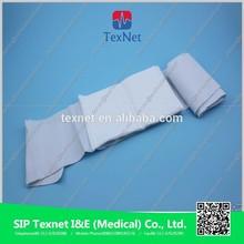 Hot Sale Military Pressure Bandage