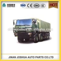 HOTsales!!!! sino truck military motor lorry