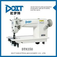 DOIT 8350 Hand stitch machine industrial sewing machine