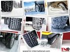 outstanding car tire semi steel snow car tyre