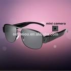 free logo hidden camera jewelry sg1a video sunglasses