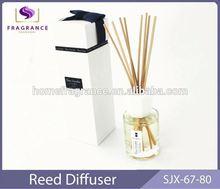 best home fragrance air freshener diffuser home fragrance