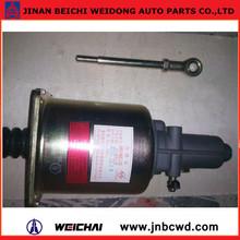 For Heavy Trucks, Truck Parts A5062950407 Truck Clutch Servo