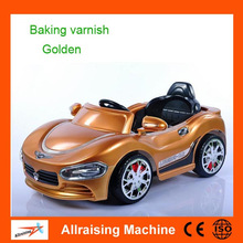 Fashion Style Chinese children electric car price