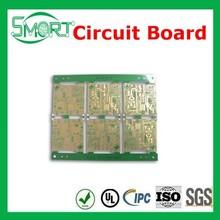 Smart Bes~circuit board welding,welding machine circuit board,money counting machine circuit board