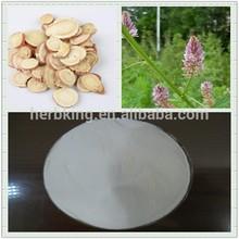 High quality Licorice extract 98% Glycyrrhizic Acid Natural