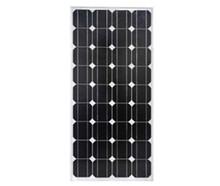 cheapest chinese solar panel 15 watt mono High quality CE ROHS solar dc ac 50hz 2kw