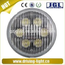 12v led lighting , tractor led worklight ,led work lamp