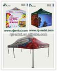 canopy/alibaba china manufacturer/garden sheds