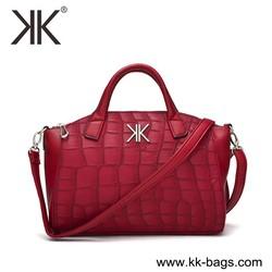 vintage handbags wholesale high quality pu leather tote bag alligator bag designer handbags 2014 top seller women handbags
