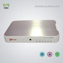 DVB-C MPEG2 1GHZ 1080i STB