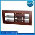 ultima casa moderna mobili camera da letto rn1401
