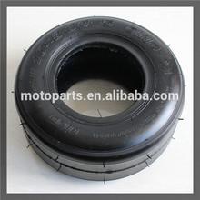 11x6.0-5 go-kart tubeless tire