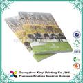 china 2015 suministrar personalizado a todo color de impresión baratos joyería catálogos gratis
