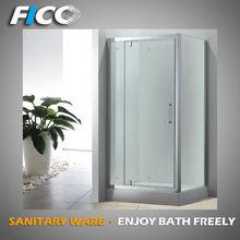 Fico FC-5B06,shower door bottom rubber seal strip