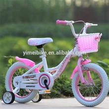 wholesale kids bike / specialized kids bike / lightweight kids bikes