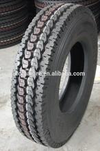 Del neumático del carro precio mrf neumáticos para camiones camión neumático 315 / 80r22.