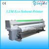 Hot Sale Multi-functional lj 2300 printer spare parts