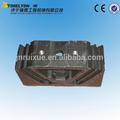 piezas del carro pesado az9725590031 sinotruk howo soporte de cuña