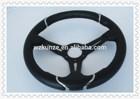 Export Car Accessories Spinner Knob For Steering Wheel/racing steering wheel