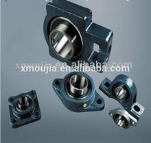 ucp206-18 bearing housing / pillow block bearing with 30 mm shaft dia.