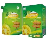 Natural Sweetener with zero calorie