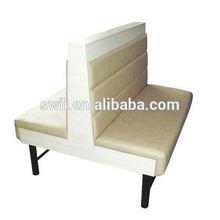 sofa feet,sofa wall bed