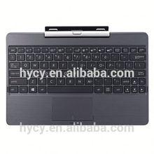 2015 laptop Fashion 13 Inch Laptop laptop price in malaysia