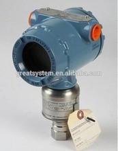 Original New Rosemount 2088 Absolute and Gage Pressure Transmitter