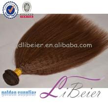 yaki hair braid styles virgin chinese light yaki hair box braids yaki braiding human hair