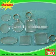 buy direct from china wholesale no minimum custom logo keychains
