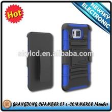 Hot Selling Bumper Case For BlackBerry Q10 TPU Case