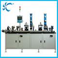 Automático de la máquina del cojinete para greasing, el blindaje y la grasa lubricante