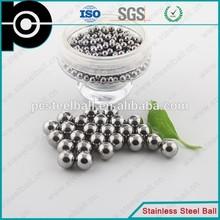China leading manufacturer AV Things stainless steel ball