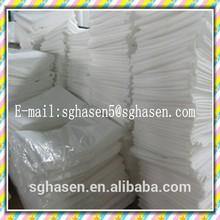 [FACTORY] 100% Polypropylene - white medical bed sheet,white disposable medical bed sheet,white bed sheet