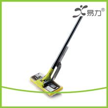 Window Cleaning Microfiber Squeeze Mop