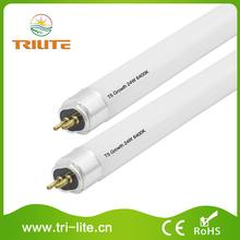 Trilite 2FT 24w T5 Fluorescent Lamp Energy Saving Light Bulbs