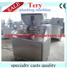 food cut machine /food shredder cutting machine /food industry mango cutting machine