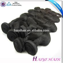 Factory Wholesale Thick Bottom Peruvian Braiding Hair