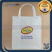 insulated shopping cart bag