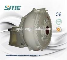 16 inches pump,3500cbm/h,10-15m depth,cheap sand dredge,affordable sand dredge