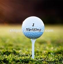 Golf ball high quality/new golf ball/sale golf balls
