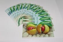 Printing Postcards, Flyers, Brochures,Magezine